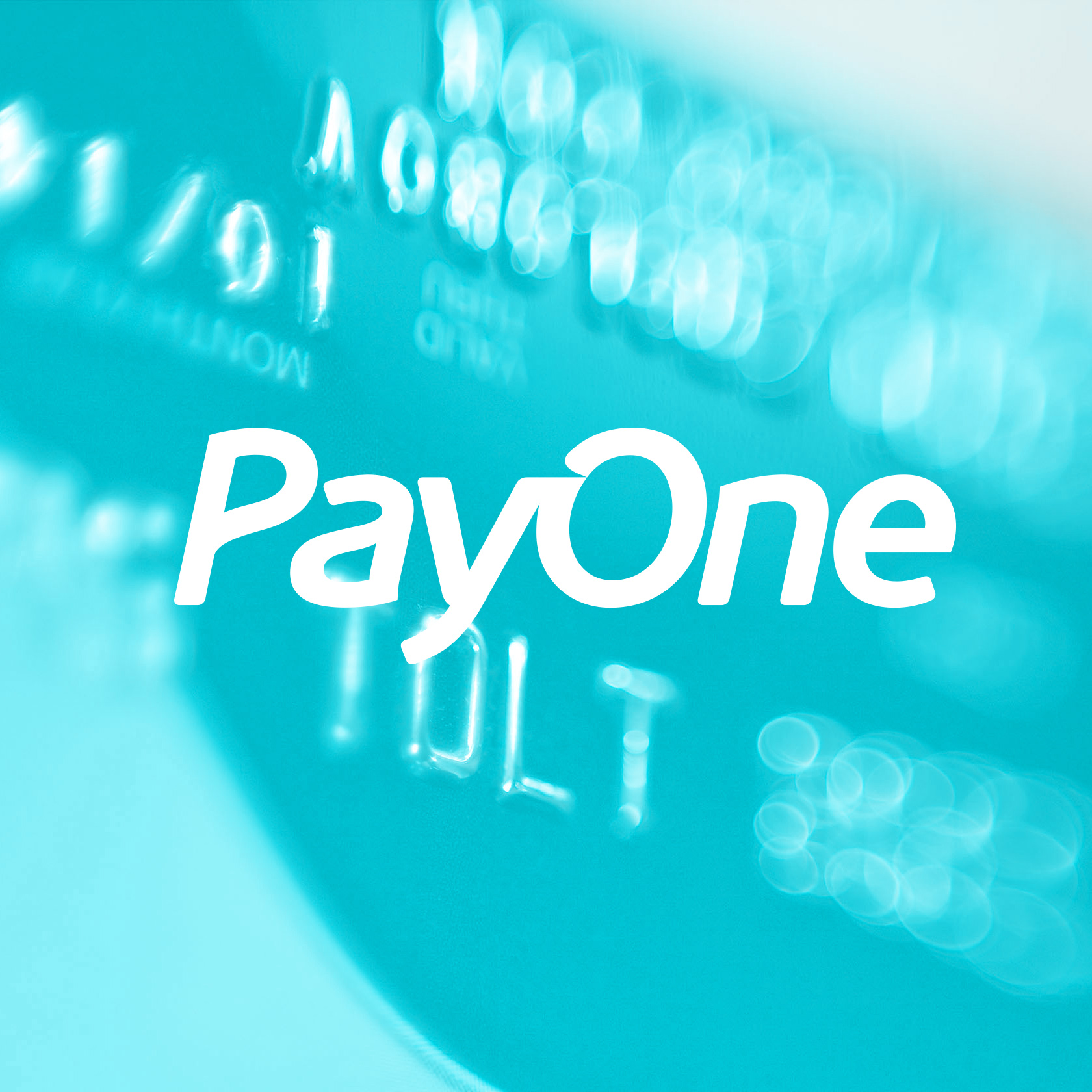 STS PayOne